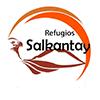 the-refugios-salkantay.png