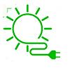 energia-electrica-refugios-salkantay.png