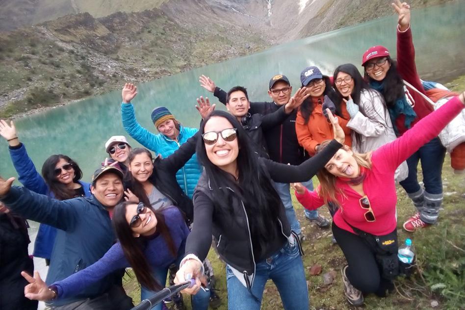 laguna-humantay-salkantay-extreme-002.jpg