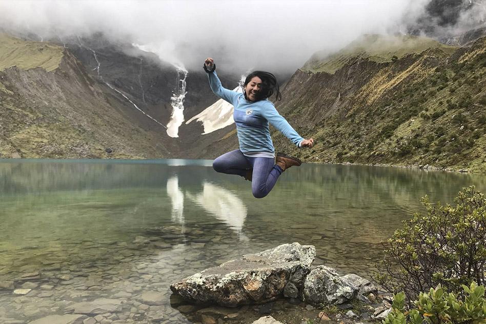 laguna-humantay-salkantay-extreme-007.jpg