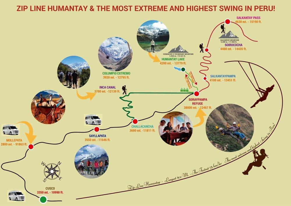 mapa-salkantay-extreme.jpg