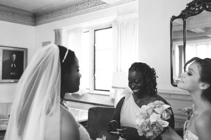 toronto eglinton grand wedding bride groom 32.jpg