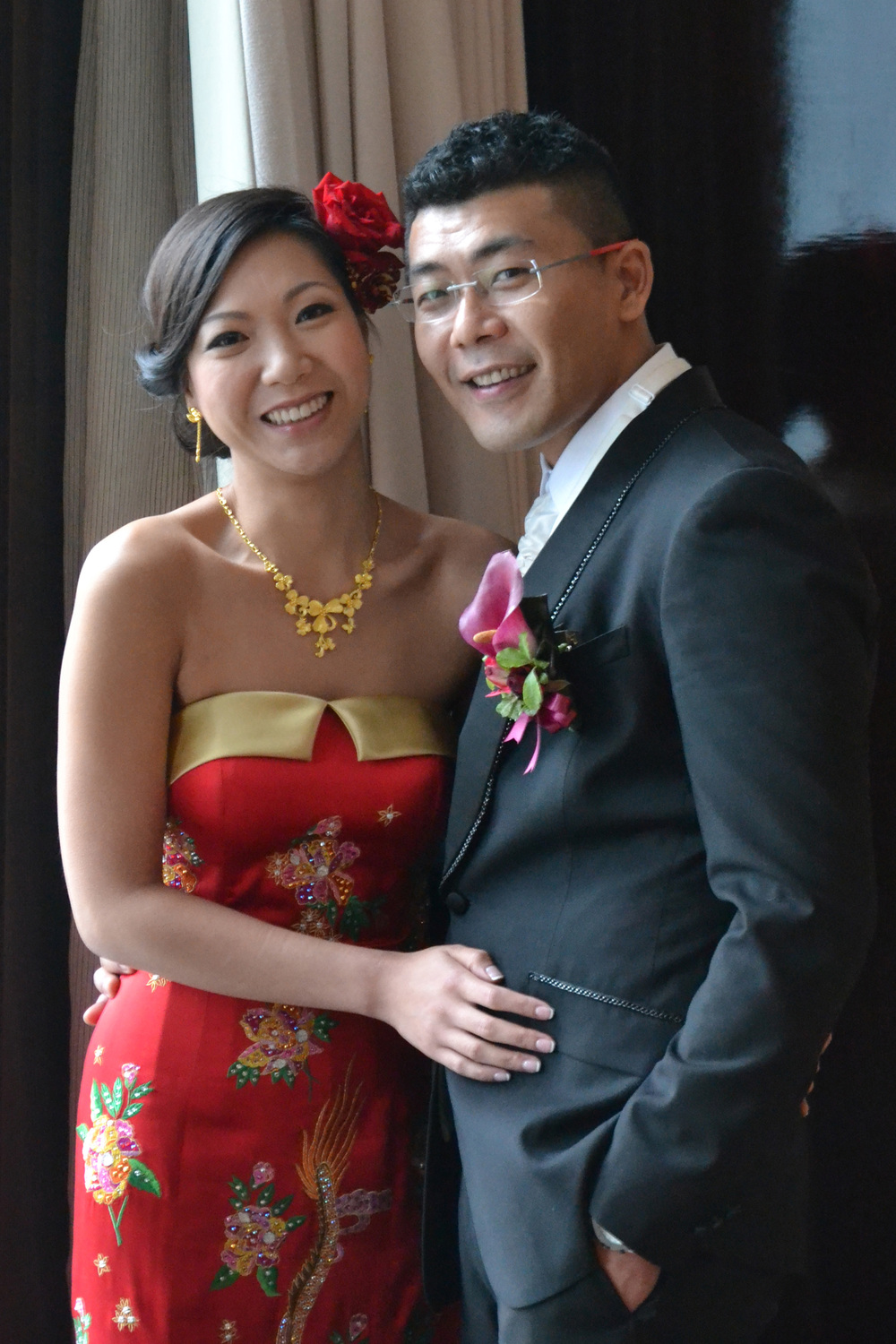 Hong kong Wedding Four Seasons Hotel 5.jpg