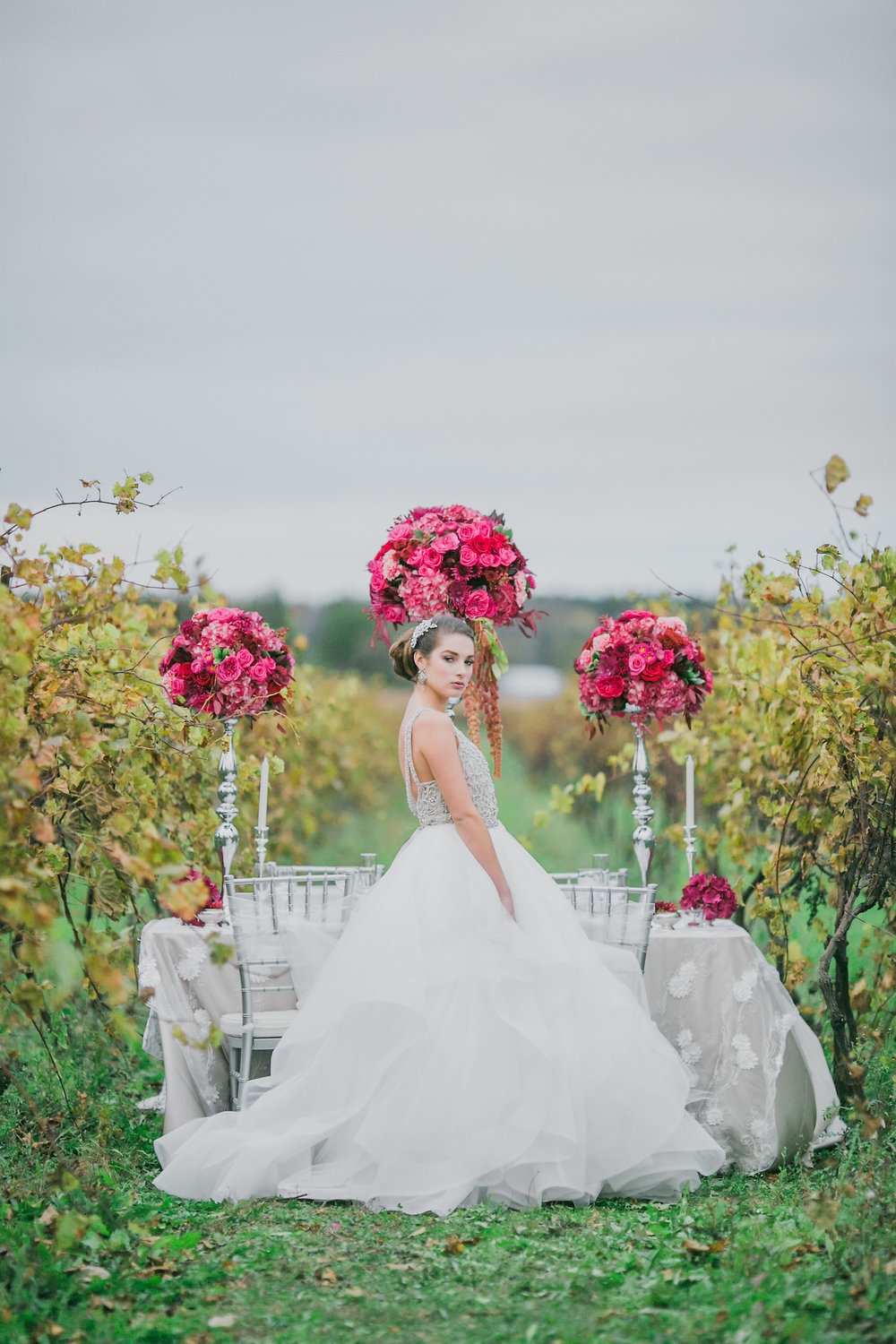 Phoebe Lo Events Toronto Wedding - Willow Springs Winery Wedluxe Creative 001.jpg
