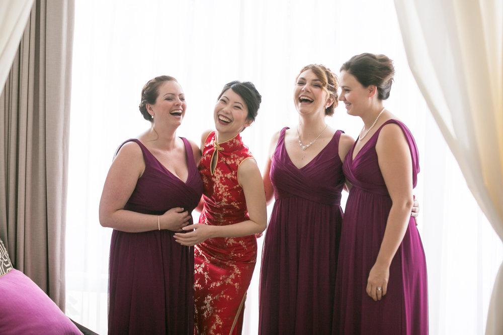 Phoebe Lo Events Toronto Wedding - Shangri La Hotel Luxury Fusion Wedding 007.jpg