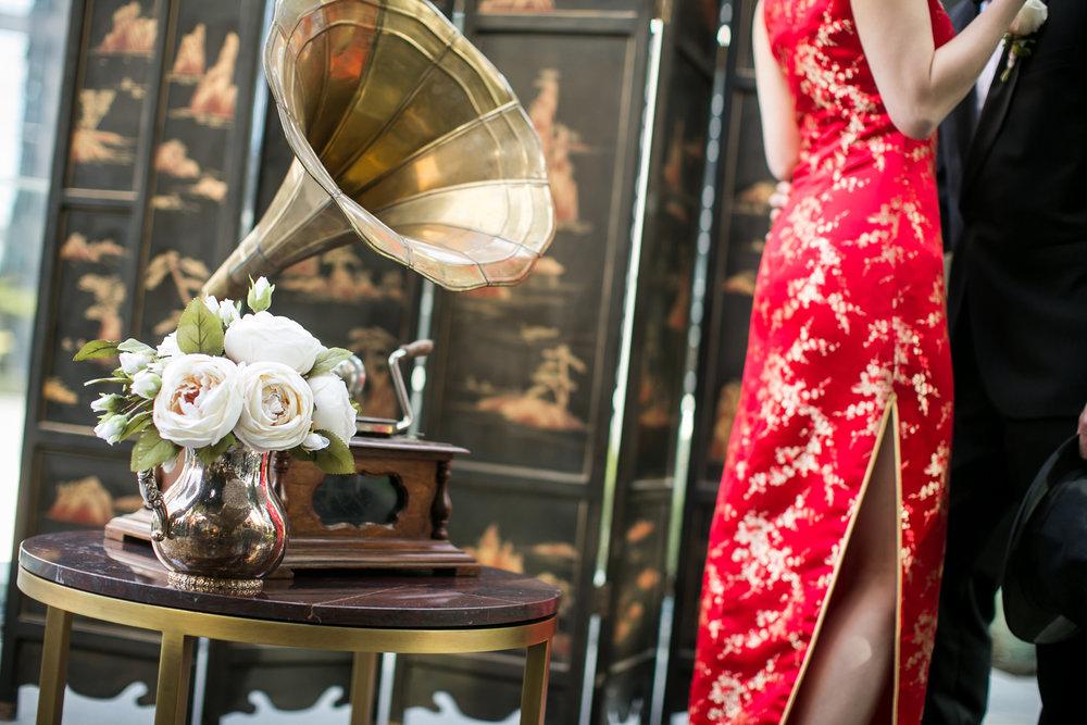 Phoebe Lo Events Toronto Wedding - Shangri La Hotel Luxury Fusion Wedding 011.jpg