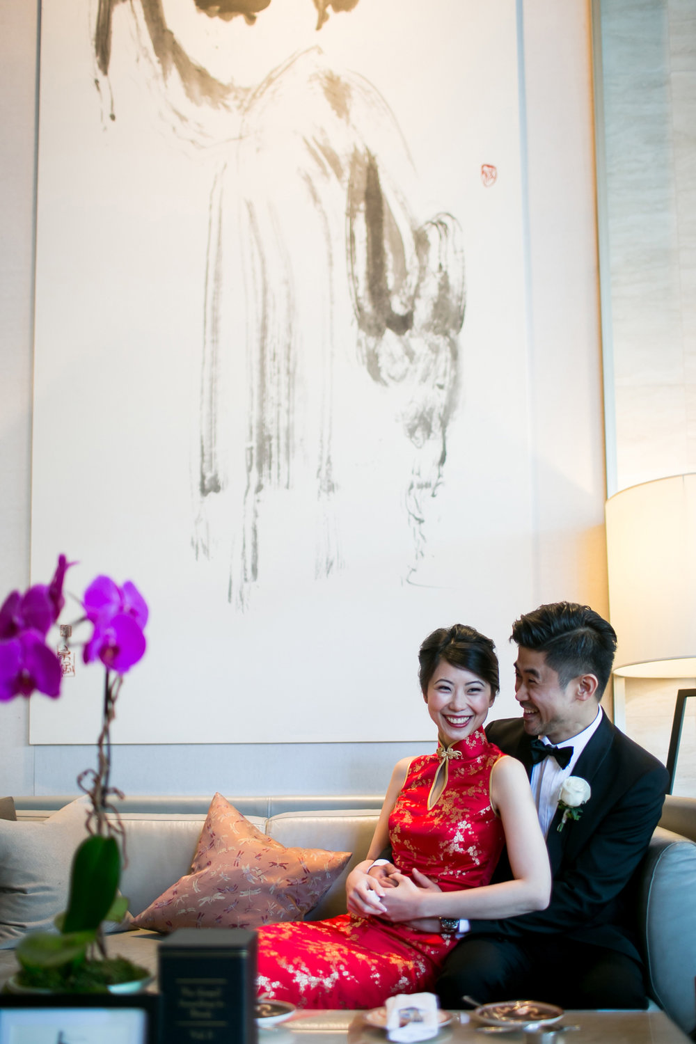 Phoebe Lo Events Toronto Wedding - Shangri La Hotel Luxury Fusion Wedding 013.jpg