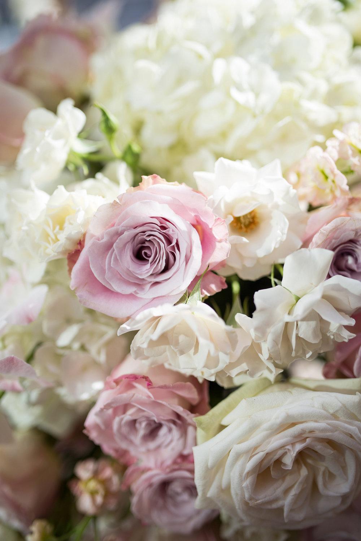 Phoebe Lo Events Toronto Wedding - Shangri La Hotel Luxury Fusion Wedding 016.jpg