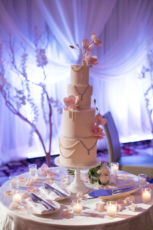 Phoebe Lo Events Toronto Wedding - Shangri La Hotel Luxury Fusion Wedding 031.jpg