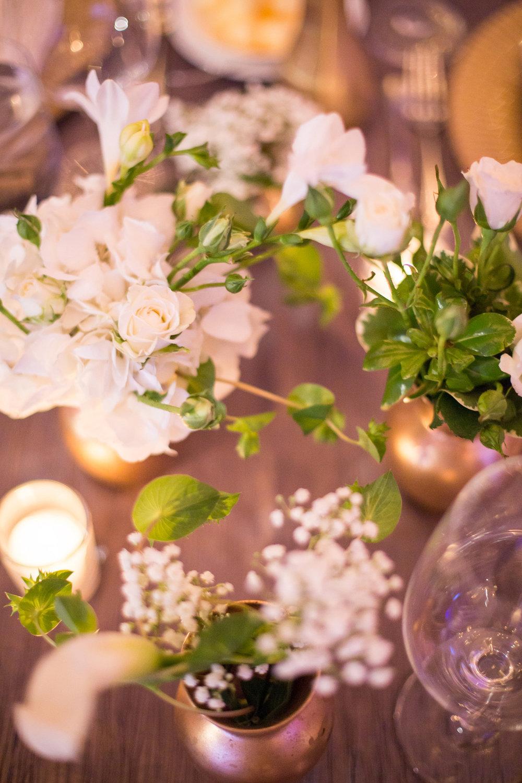 Phoebe Lo Events Toronto Wedding - Shangri La Hotel Luxury Fusion Wedding 033.jpg