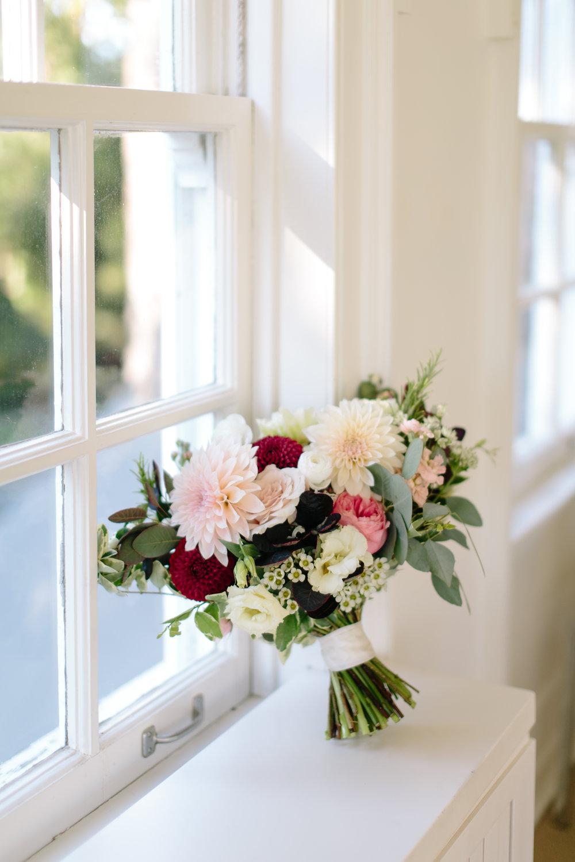 Phoebe Lo Events Toronto Wedding - Estates of Sunnybrook Rustic Event 002.jpg