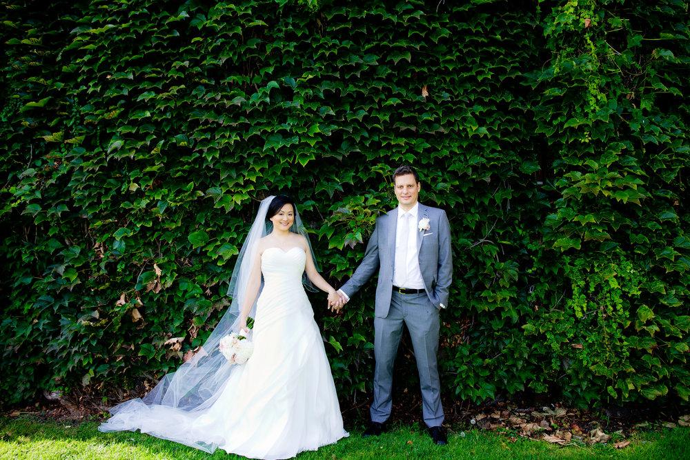 Phoebe Lo Events Toronto Wedding - University Club of Toronto Fusion Event 010.jpg