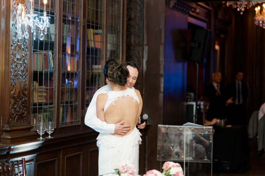 Phoebe Lo Events Toronto Wedding - Four Seasons Hotel and Casa Loma Luxury EVent 021.jpg