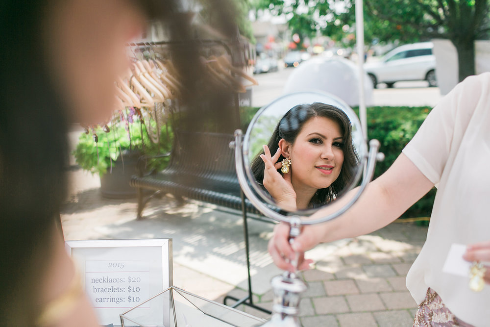 Phoebe Lo Events Toronto Wedding - Main Street Unionville Engagement 002.jpg