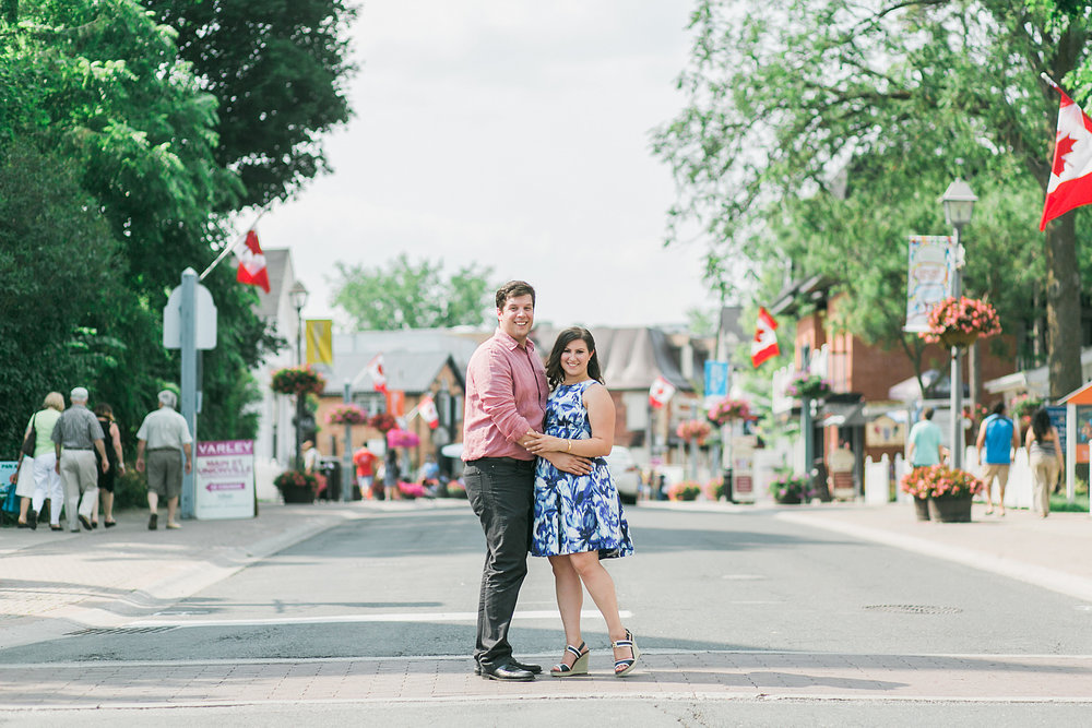 Phoebe Lo Events Toronto Wedding - Main Street Unionville Engagement 011.jpg