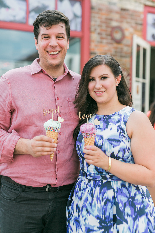 Phoebe Lo Events Toronto Wedding - Main Street Unionville Engagement 012.jpg