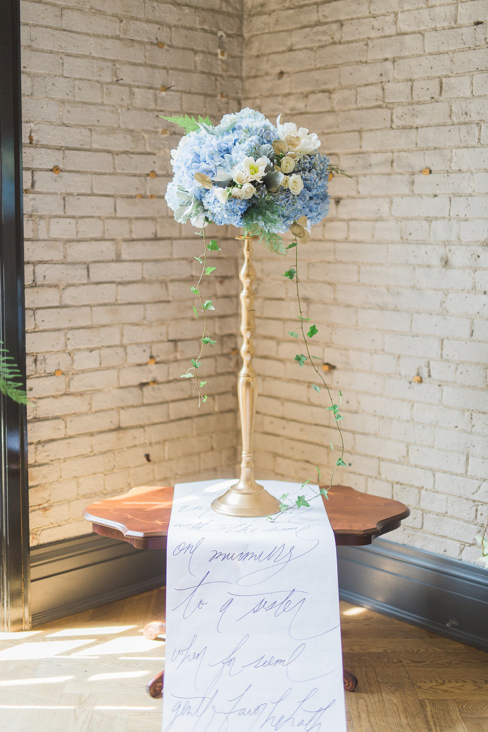 Phoebe Lo Events Toronto Wedding - Storys Building Urban Loft Paper Inspired Wedding 013.jpg