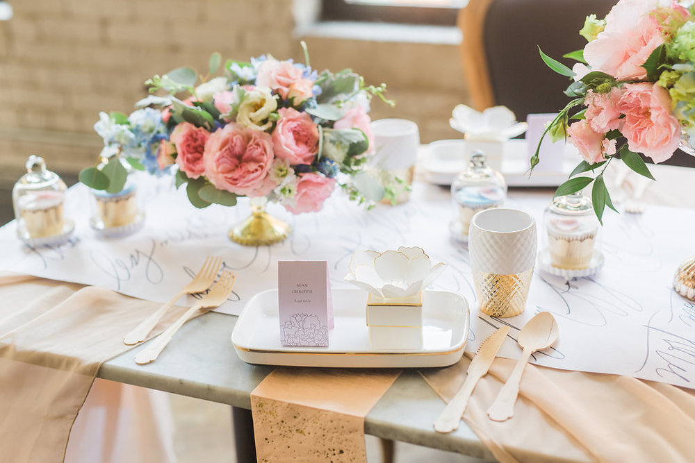 Phoebe Lo Events Toronto Wedding - Storys Building Urban Loft Paper Inspired Wedding 022.jpg
