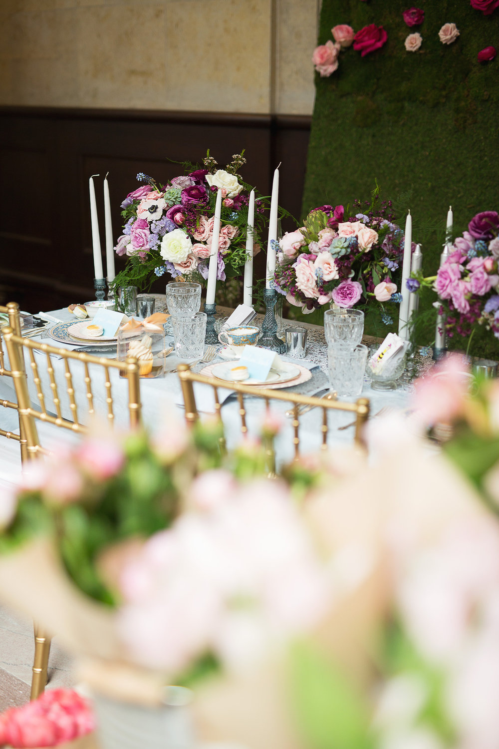 Phoebe Lo Events - Toronto Event Planner and Floral Designer 014.jpg