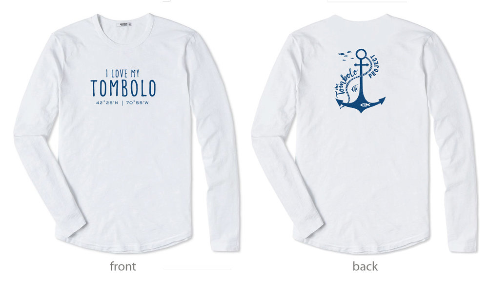 NEF-TomboloProject_Tshirts2.jpg