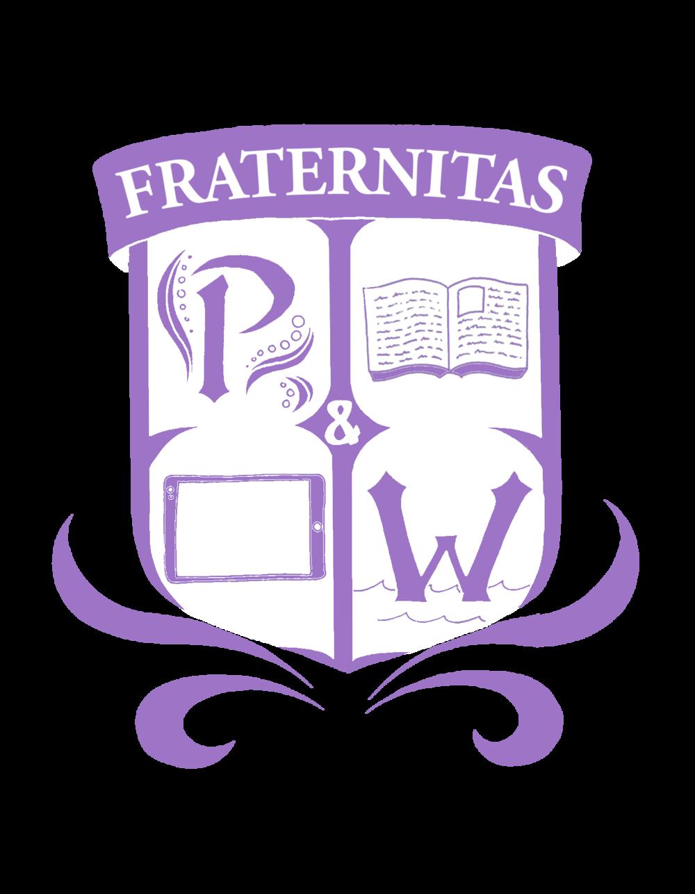 School Portal -