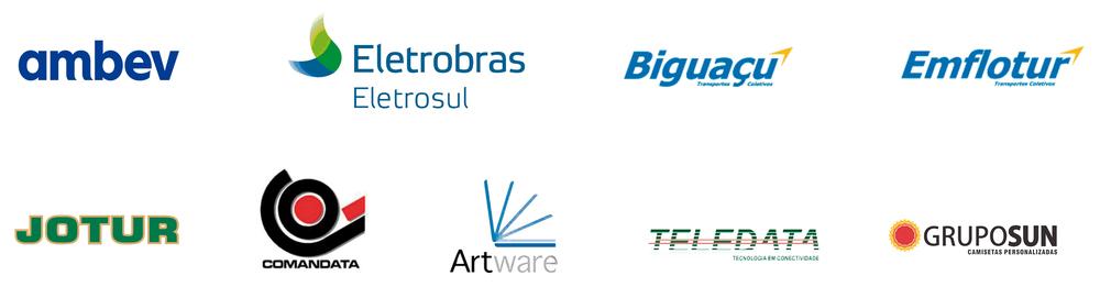 marcas-clientes-locus.jpg