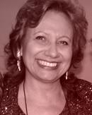 Márcia Bernardes