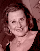 Marta Echenique