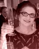 Suzana M. Duclós