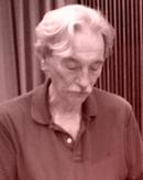 Mário Buchbinder