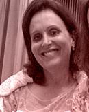 Vera Soldera Dias