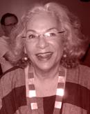Marcia Karpp
