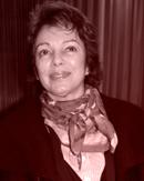 Marcia R.França