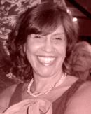 Maria C.Batista