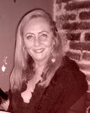 Ellen C. Bond