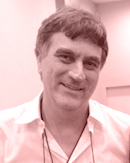 Alberto Boarini