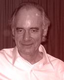 José Fonseca Filho
