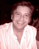 Carlos R. Silveira