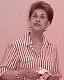 Maria C.Corradini