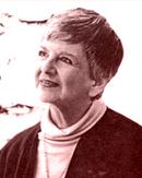 Zerka Moreno