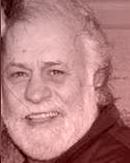 Geraldo Massaro