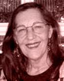 Marília Marino