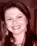 Viviane O. Almeida