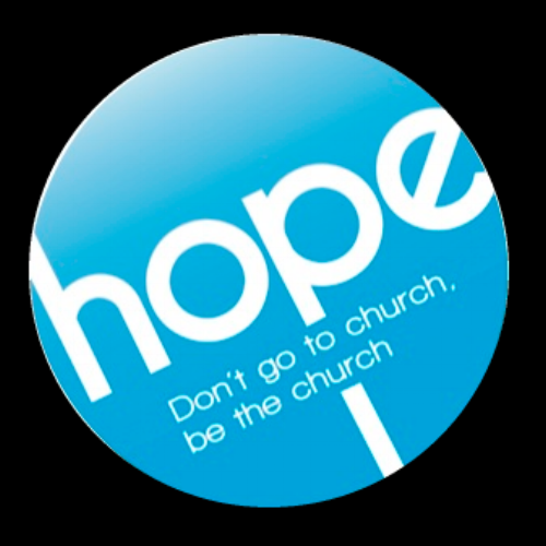 Hope Covenant Church