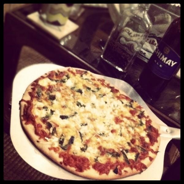 pizza-600x600.jpg