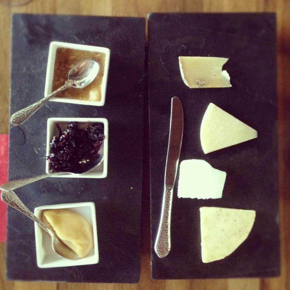 cheese-1024x1024.jpg