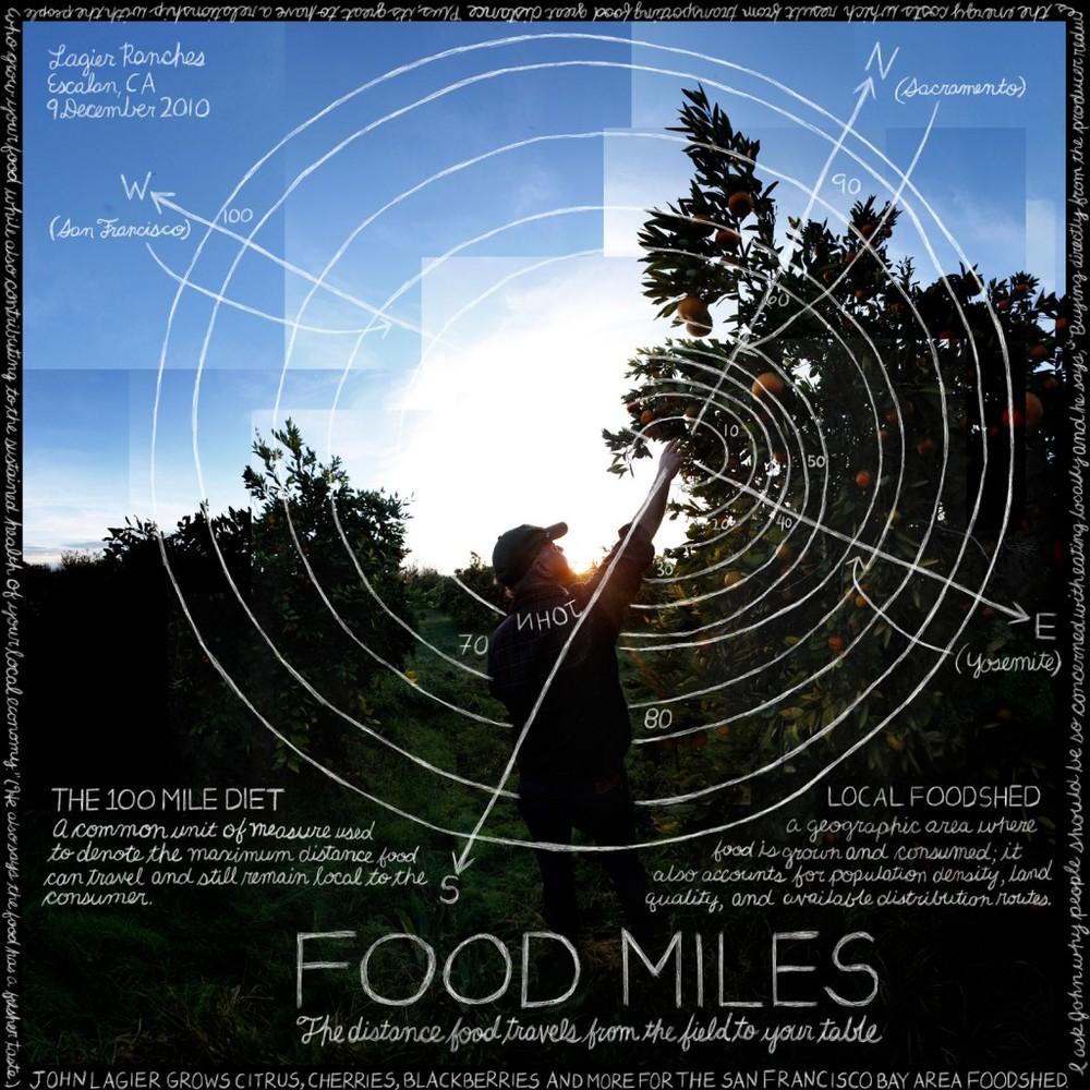 foodmiles-1024x1024.jpeg