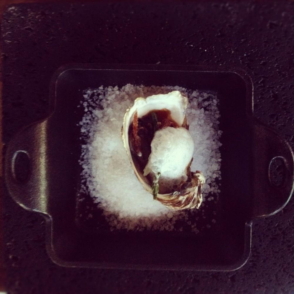 oyster-1024x1024.jpg