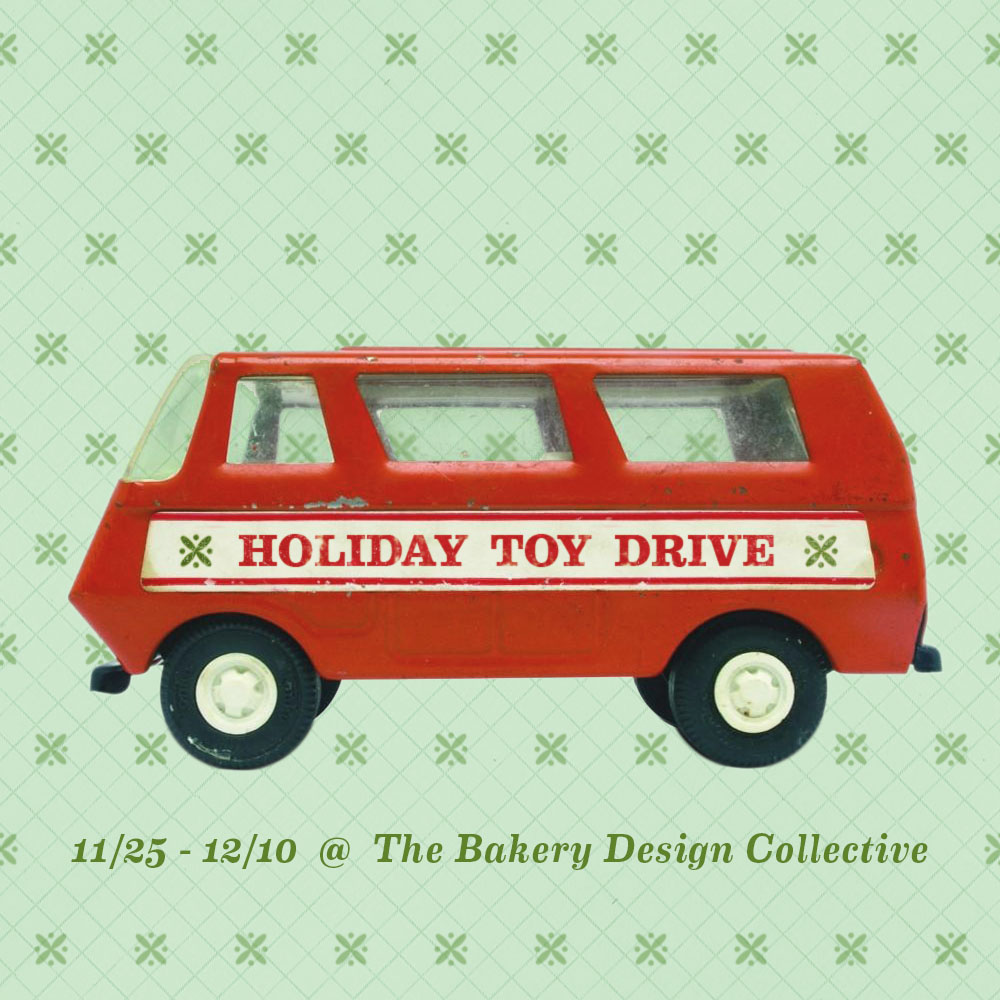 The Bakery Toy Drive.JPG