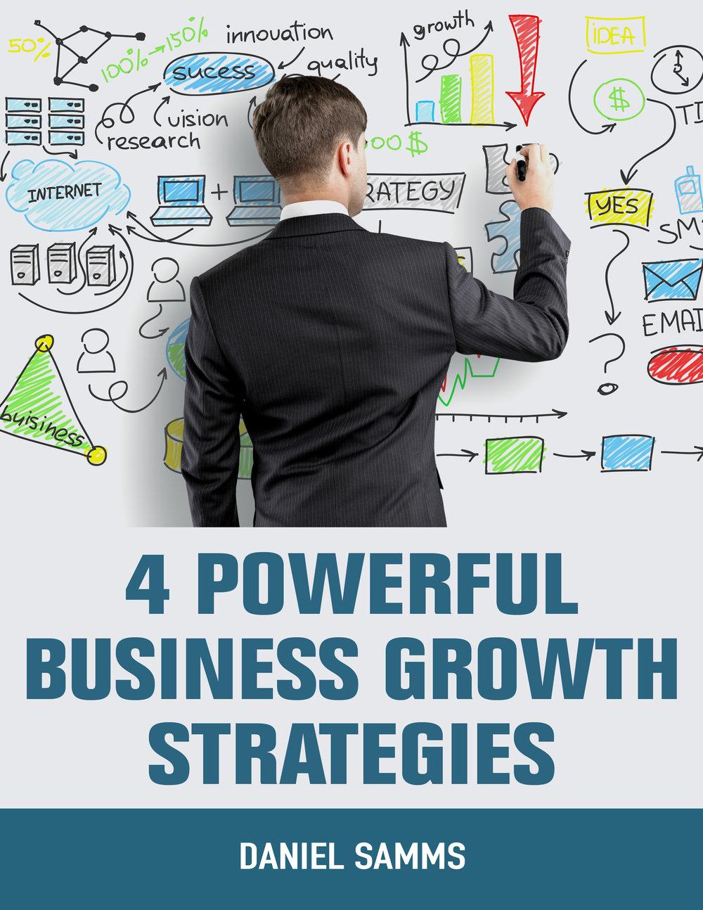 4PowerfulBusinessGrowthStrategies.jpg
